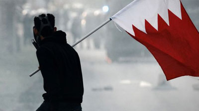 Photo of Bahraini regime forces launch new crackdown on protests