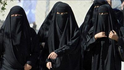 Photo of 730,000 illiterate women in Saudi Arabia