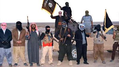 Photo of 10 Saudi ISIL terrorists killed in fresh Iraqi army operations