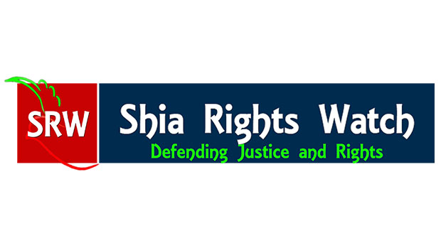 Photo of SRW releases its monthly report of anti-Shia violations