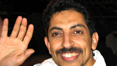 Photo of Prominent human rights defender in Bahrain to start a new hunger strike