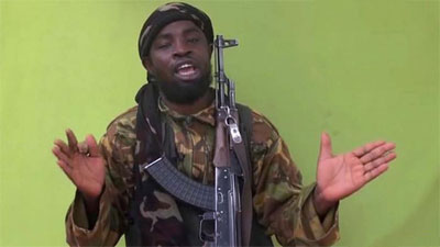 Photo of Nigeria Muslims Reject Boko Haram Caliphate