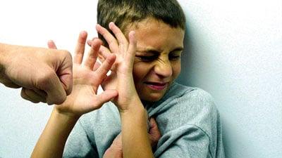 Photo of Sibling bullying ups depression risk