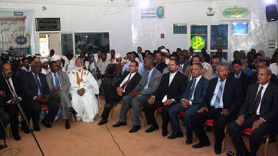 Photo of Radio Mauritania to air programs on Quran and Hadith teachings
