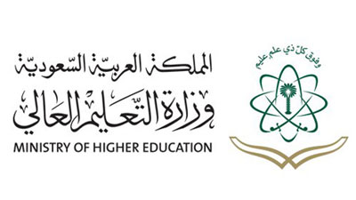 Photo of Senior Saudi Shia cleric calls Minister of Education to dismantle radical