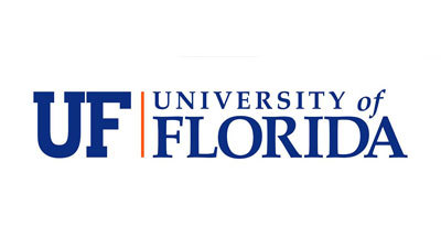 Photo of Florida University opens first Islamic centre