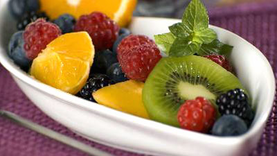 Photo of Potassium-rich foods cut stroke and death risks