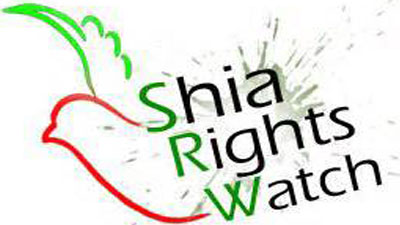 ISIL… Motives and Solutions, a conference held in USA by Shia Rights Watch