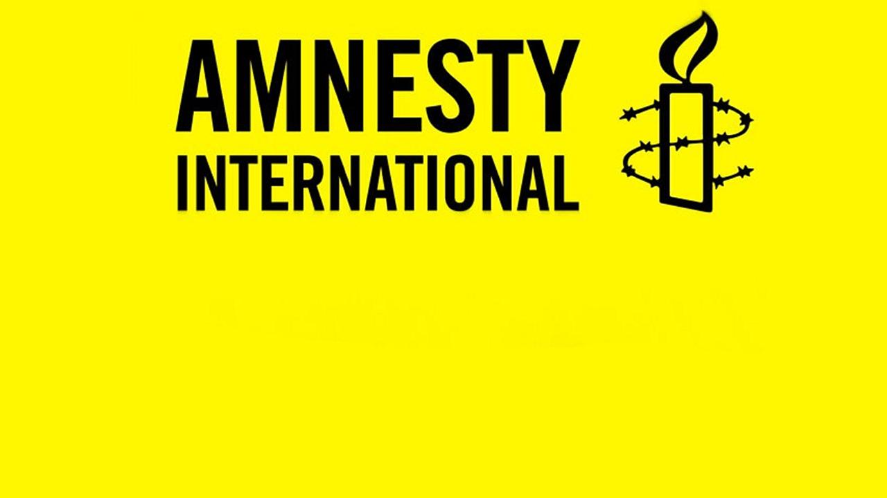 Photo of Amnesty International warns Saudi beheadings set 'unprecedented' pace