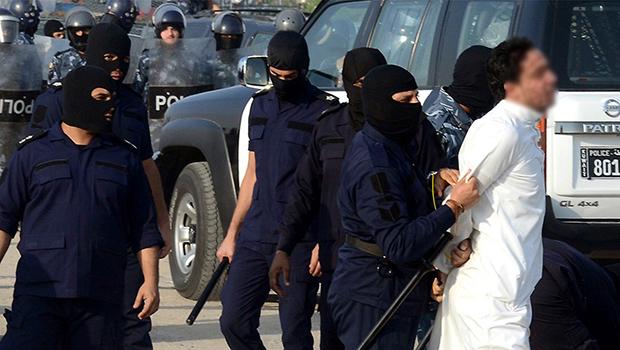 Photo of Kuwait arrests activists opposing war on Yemen