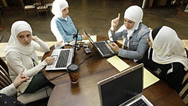 Photo of US Muslim parents face Education challenges