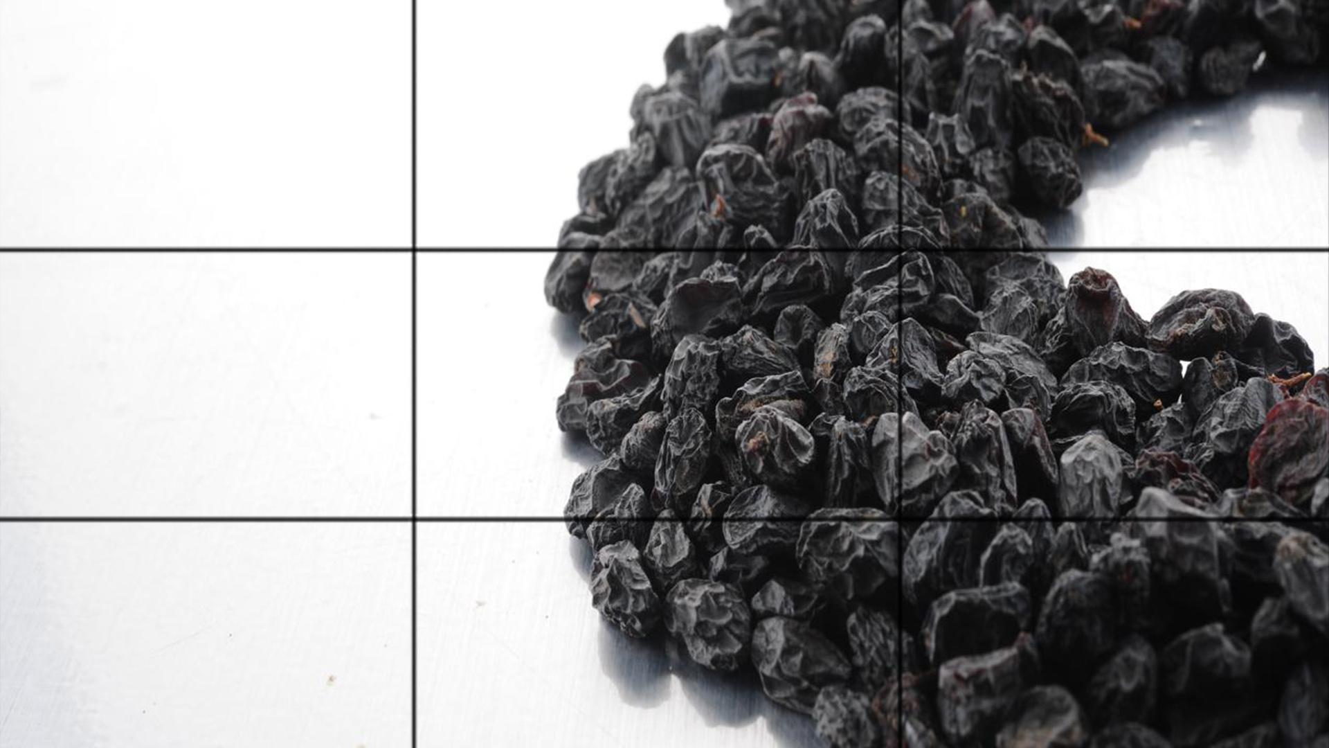 Photo of Health benefits of raisins