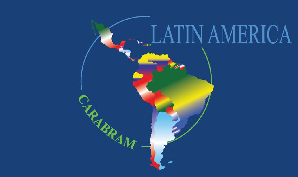 Photo of Significant rise in number of Muslims fasting in Latin America
