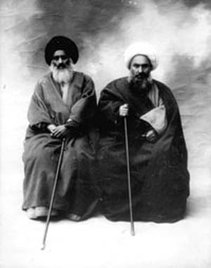 Photo of 27th of Ramadan; anniversary of cancelling the Tobacco Treaty after issuing Mirza Shirazi's Fatwa
