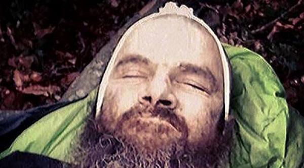 Photo of Russia kills eight IS terrorists close to Chechnya (Ingushetia- Chechnya)