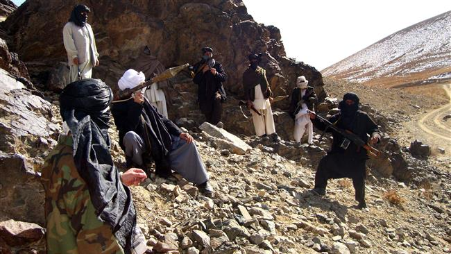 Photo of Bodies of 4 men kidnapped in Afghanistan's Ghazni recovered