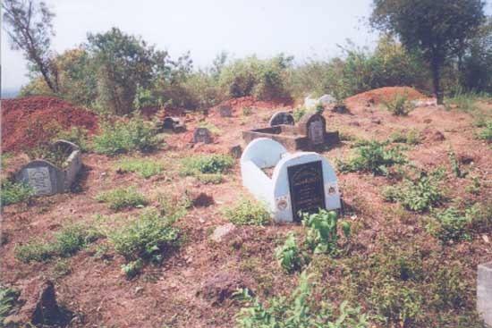 Photo of India Muslims demand burial ground