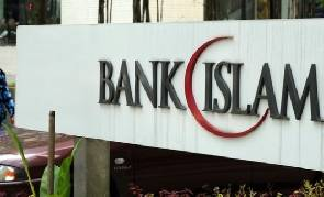 Photo of Ghana could get first Islamic bank before end of year