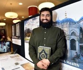 Photo of New Zealand oldest university hosts Islam awareness week