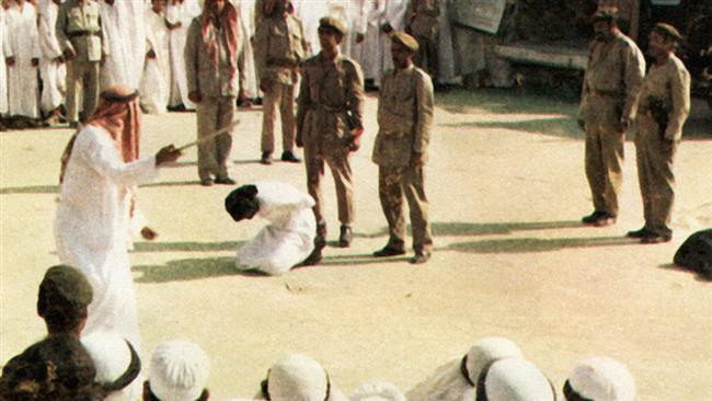 Photo of UN rights experts urge Riyadh to stop child executions
