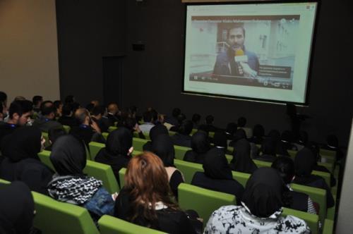 Photo of Baku hosts Ashura Youths conference