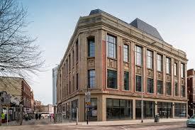 Photo of Lancashire Blackburn Library to host major conference on Islamophobia