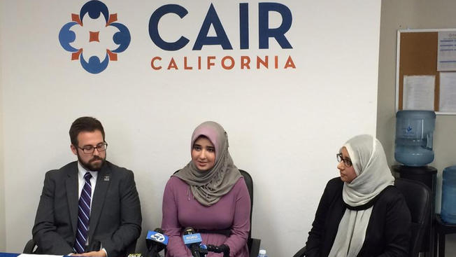 Photo of Study shows more than half of California Muslim students are bullied