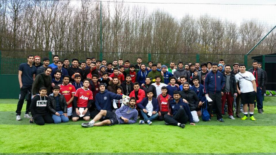 Photo of Muslim Youth Connection to hold Arbaeen program