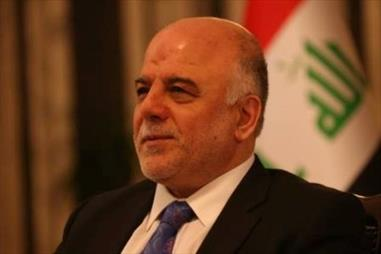 Photo of Iraqi PM underlines ensuring security for Arbaeen