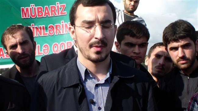 Photo of Azerbaijan launches crackdown on Shia Muslims
