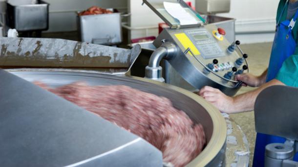 Photo of Kazakhstan launches major halal meat processing plant