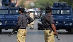 Photo of Pakistan's police claims arrest of 24 terrorists involved in killing Shia Muslims