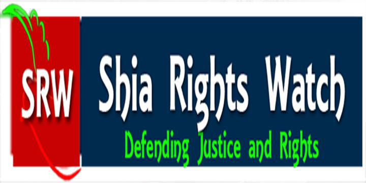 Photo of Shia Rights Watch criticizes Saudi government for refusing to hand over martyr Nimr's corpse to his family
