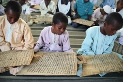 Photo of 55 organizations call for reopening of Quranic institutes in Mauritania
