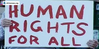 Photo of HRW slams Saudi Arabia for sustaining assault on free expression