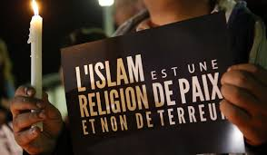 Photo of Hate crimes against Muslims triple in France