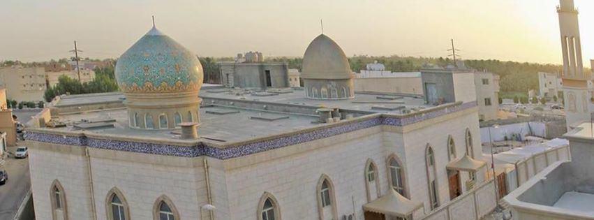Photo of Saudi authorities shut down Rasoul al-Azam mosque in al-Ahsaa