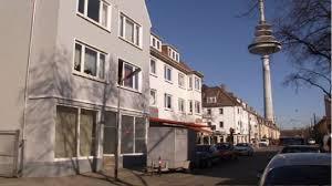 Photo of Germany shuts down Islamic center in Bremen
