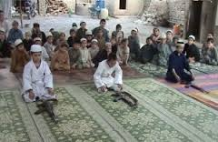 Photo of Afghanistan: Taliban child soldier recruitment surges