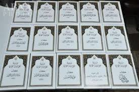 Photo of Quranic encyclopedia of Ahl-ul-Bayt compiled in Holy Karbala