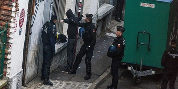 Photo of HRW: France abuses Muslims under emergency laws