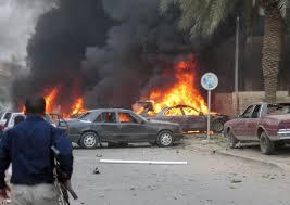 Photo of UN condemns recent spate of deadly terrorist attacks in Iraq