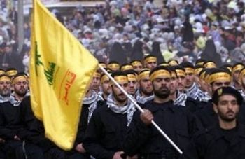 Photo of Kuwait to deport 60 Shia Lebanese