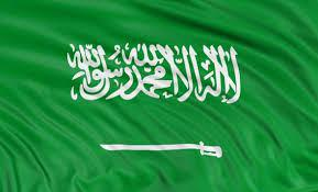 Photo of Saudi Arabia paid 'insufficient attention' to extremist funding