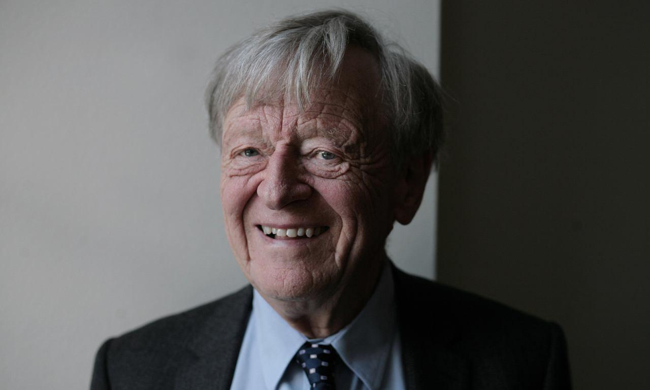 Photo of The public support Lord Dubs says Anti-Semitism, Islamophobia and racism are all equally abhorrent