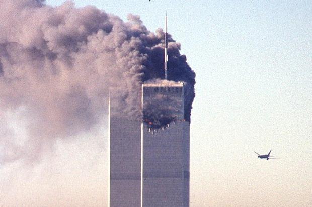 Photo of US Senate passes bill against Saudi sponsors of terrorism