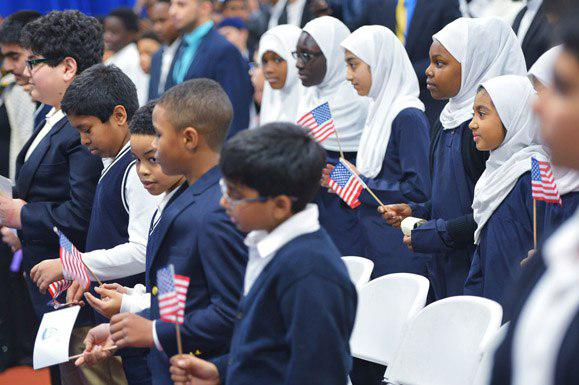 Photo of Philadelphia schools add two Muslim holidays