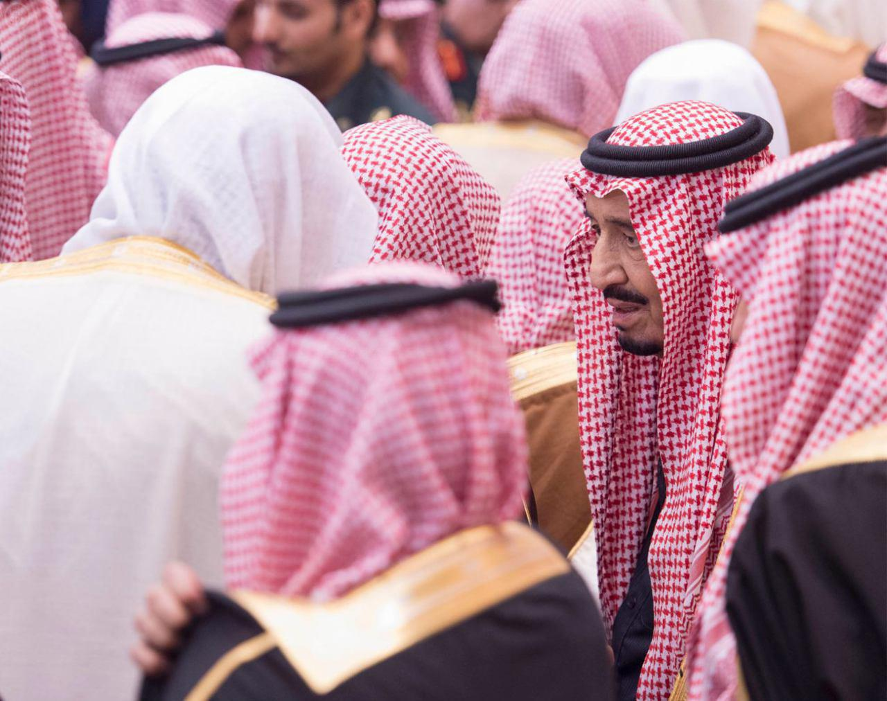Photo of Saudi threatens to cut UN funding over blacklisting