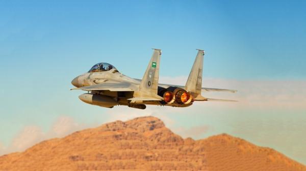 Photo of Twenty Yemeni Civilians Dead in Saudi Airstrikes on Yemen's Taiz