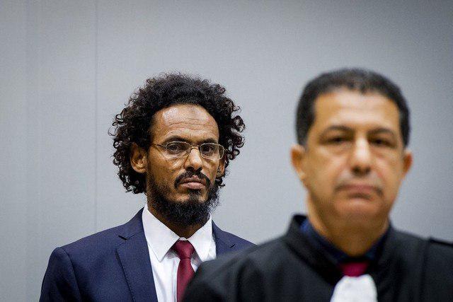 Photo of Wahhabism Crimes: Ahmad Al Faqi Al Mahdi, the scholar and enforcer of Timbuktu